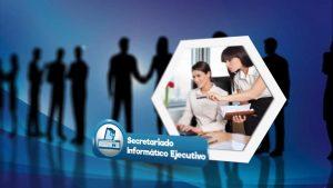 Secretariado Informático Ejecutivo