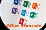Office Avanzado