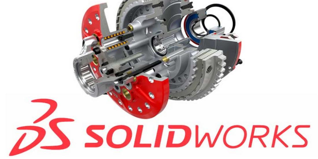 Solidworks Basico