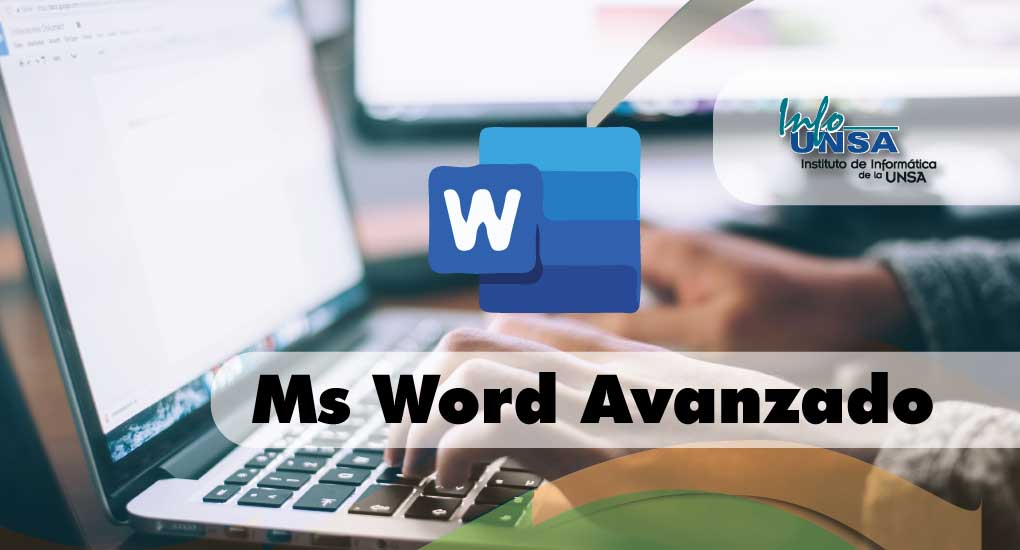word avzado