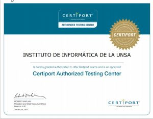 certiport_infounsa