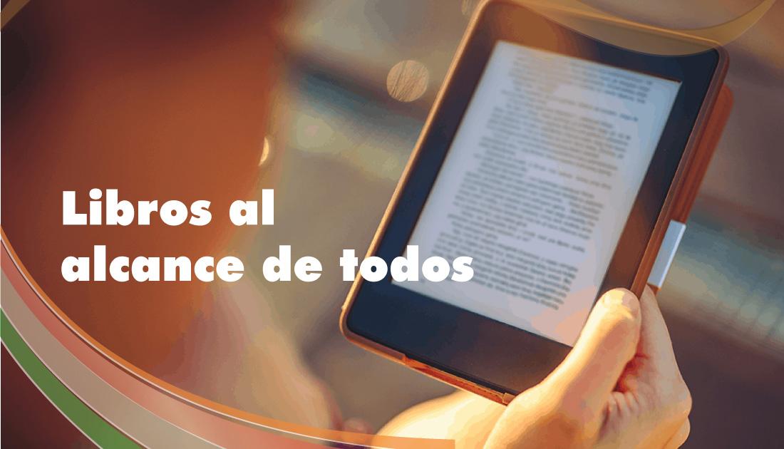 librosalalcance