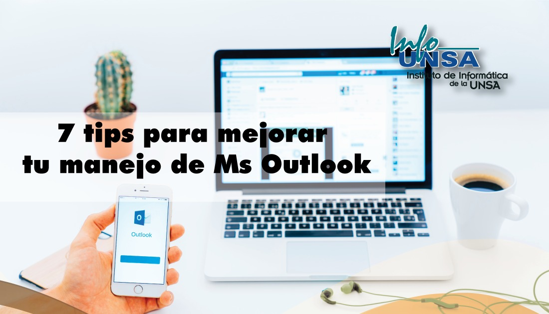 Caratula_Outlook