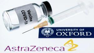 imagen 3 vacuna