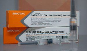 imagen 5 vacuna