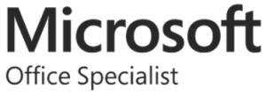 microsfotofficespecialist