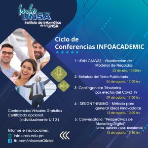 infoacademic