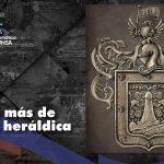 heraldicaaqp