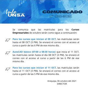 comunicado28_202